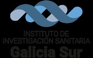 IIS Galicia Sur